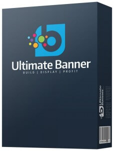 ultimatebannerpluginecover