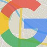 Horário de Pico: o Google diz-lhe em tempo real se uma loja está lotada