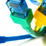 O acesso à Internet no Brasil cresceu e o uso do mobile também