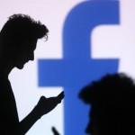 10 pessoas que não sabem usar Facebook corretamente