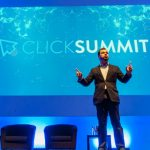 CLICKSUMMIT 2017: o maior evento nacional de Marketing está de volta
