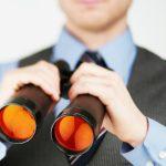 5 ferramentas para saber o que andam a fazer os seus concorrentes
