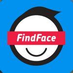 Findface: como encontrar uma pessoa na Internet usando uma fotografia?