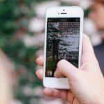 4 aplicativos fantásticos para capturar fotografias criativas