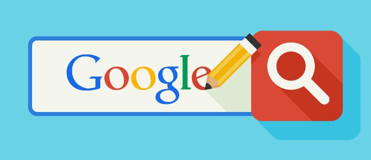 segredos do google