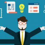 8 aplicativos de produtividade que vão fazer a diferença no seu trabalho