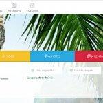 Caso de Sucesso Online: o profissionalismo centenário da Agência Abreu