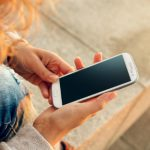 20 aplicativos úteis para instalar se tem um smartphone novo