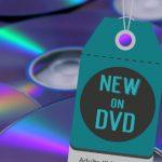 8 lojas de DVD e Blu-Ray para comprar filmes na Internet