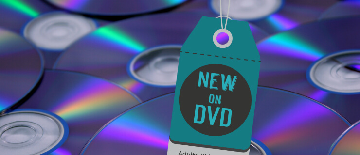 comprar cinema online