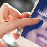 Sabe quanto tempo passamos em média no Facebook?