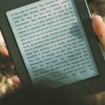 Confira 50 bibliotecas digitais para descarregar livros online grátis