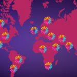 Momondo: a agência online que almeja expandir o mundo com o poder da viagem