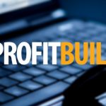 Como o WP Profit Builder Mudou Para Melhor os Meus Negócios Online