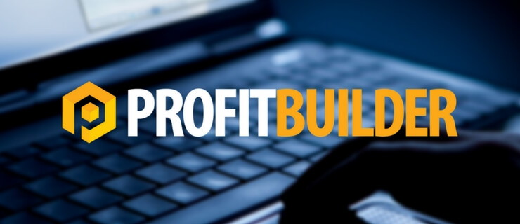 negocios-online-wp-profit-builder