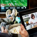 5 plataformas de streaming internacionais que estão a dar que falar