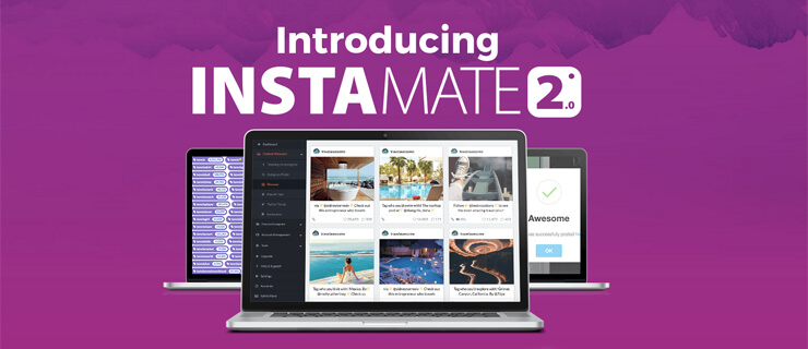 review-instamate