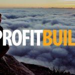 Review WP Profit Builder 2.0: Transforme o seu WordPress numa Máquina de Fazer Dinheiro