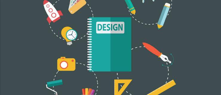cursos de design