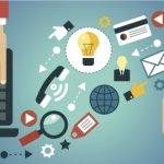 Ferramentas e serviços que qualquer marketeer devia conhecer