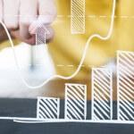 15 blogs para aprender a investir com os melhores especialistas do mercado