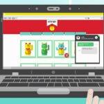 Jivochat: muito mais do que uma excelente ferramenta de chat