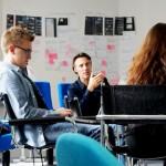 Descubra agora 7 Ferramentas de Marketing que recomendamos para Startups