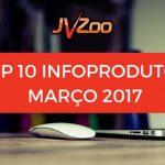 Instamate na liderança e GIFs a bombar: Top 10 Infoprodutos na JVZoo em Março 2017