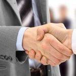 Por que é tão importante pedir autorização para que o Marketing resulte?
