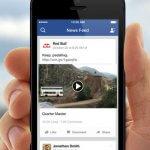 5 regras a seguir para alcançar sucesso com vídeos no Facebook