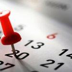 7 dicas para vender mais em datas comemorativas