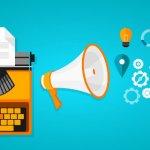 10 erros a evitar no marketing de conteúdo em 2017
