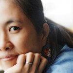 Blogger vietnamita condenada a 10 anos de prisão por criticar Governo