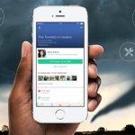 Facebook Community Help: um recurso para ajudar vítimas de catástrofes