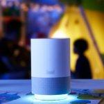 Assistente digital: Alibaba lança Tmall Genie para competir contra Amazon