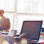 Como Tirar Benefício de Blogs Corporativos: Conceito (Parte 1)
