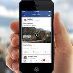6 formas de obter melhores resultados com os seus vídeos do Facebook