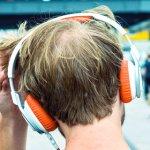 7 Plataformas de Streaming de excelência para ouvir Música na Internet
