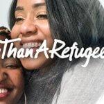YouTube criou campanha de impacto no Dia Mundial do Refugiado