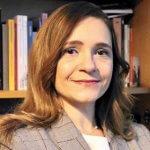 Entrevistas com Bloggers: Fernanda Sampaio do blog Falando em Literatura…