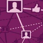 5 maneiras de utilizar as redes sociais para obter links de qualidade!
