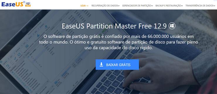 DISCO BAIXAR RIGIDO DE FORMATADOR