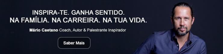 Blog Mário Caetano