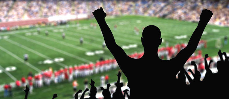 Taticas de apostas desportivas