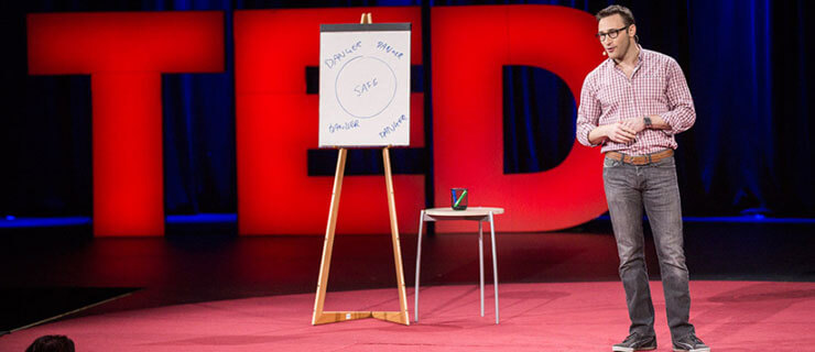 Veja 13 Palestras Ted Talks Que Vão Ajudá Lo A Vender Mais E