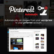 pinterest-automatic-logo