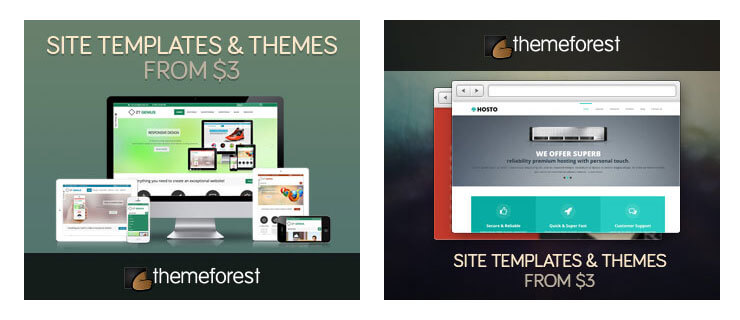 themeforest-pages