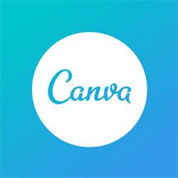 canva-logo-png