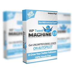 wp-tweet-machine-logo