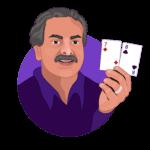 """alt=""""Antonio Matias - Perito português em casinos online"""" align=""""right"""" width=""""30%""""/>"""